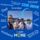Be More Monday – Steve Snook
