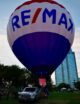 RE/MAX Miracle Makers for Helen DeVos Children's Hospital