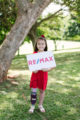 RE/MAX Partners in Hawaii Producing Miracles!